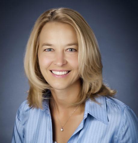 Dr. Jennifer Kalochie