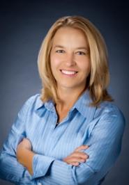 dentist Dr. Jennifer J. Kalochie