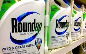 Roundup Cancer Attorneys And Lawsuits