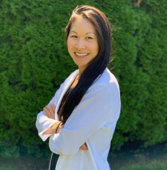 Karyn Kim, CRNP at Legacy Plastic Surgery