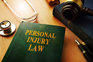 What Constitutes Pain and Suffering in a Personal Injury Claim?