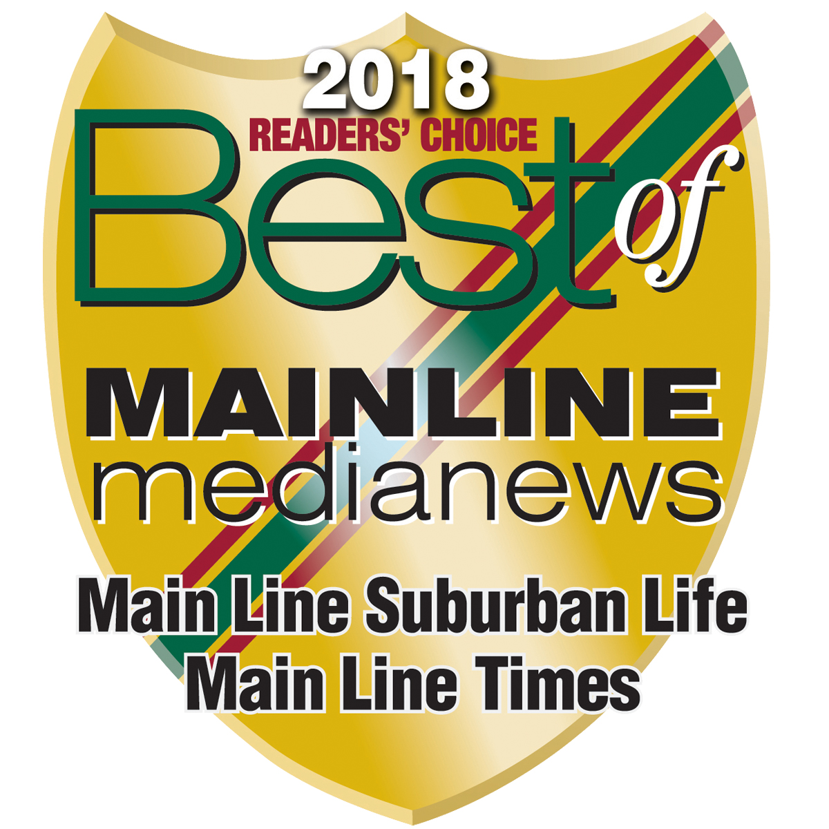 Best-of-Main-Line-2018-logo
