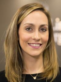 Jenna - Main Line Plastic Surgery staff member