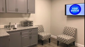 Main Line Plastic Surgery Office Facelift