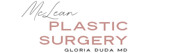 McLean Plastic Surgery - Dr. Gloria Duda & Dr. Munique Maia - Virginia & Washington DC