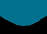 asps-logo-new.png