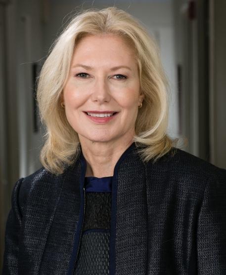 Dr. Gloria Duda, double board-certified plastic surgeon