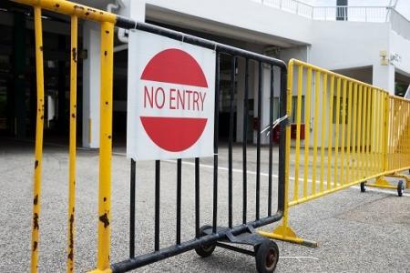 Premises Liability Attorney - Negligent Security Lawsuit | WV