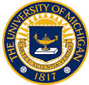 University of Michigan seal