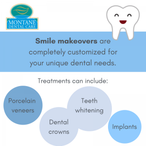 customized-smile-makeover-fremont.png