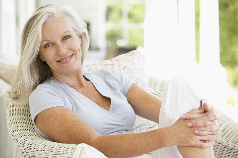 Mini dental implants can help you be confident in your smile   Montane Dental Care