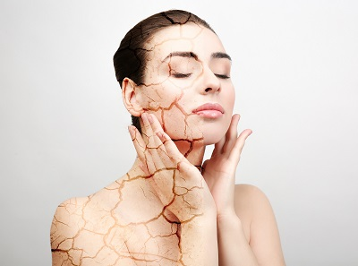Professional Skin Care Products & Treatments | Spruce Grove