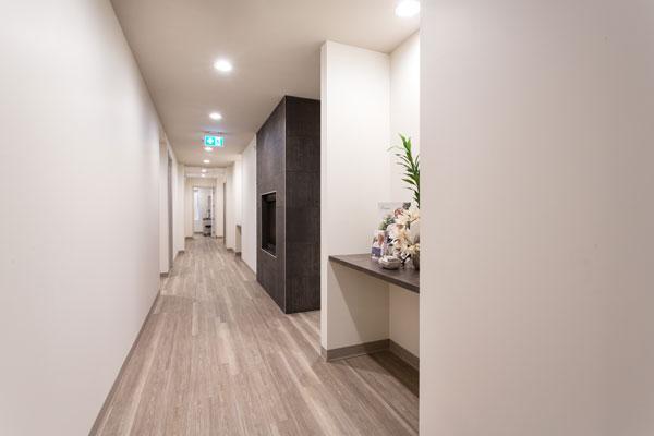 Hallway-TrueBalanceMedicalSpa-SpruceGrove-Edmonton-Alberta.jpg