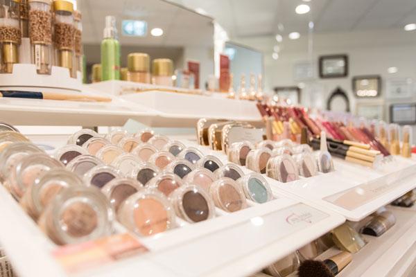 MakeupProducts-TrueBalanceDaySpa-SpruceGrove-Edmonton-AB.jpg