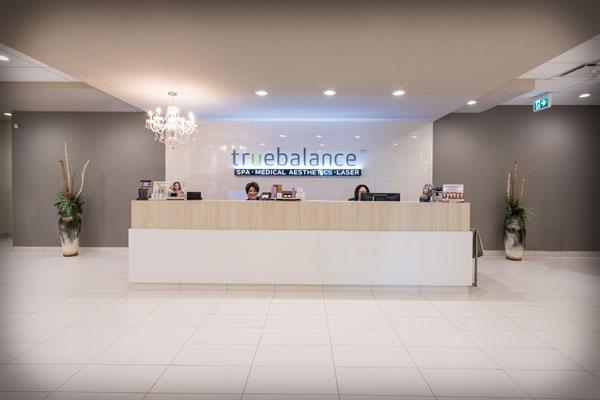 ReceptionDesk-TrueBalanceMedicalSpa-SpruceGrove-Edmonton-Alberta.jpg