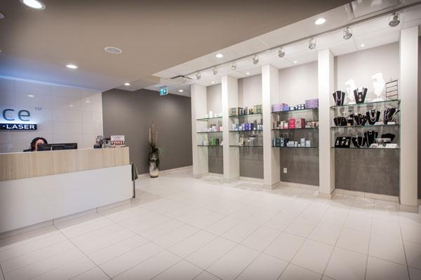 ReceptionandProducts-TrueBalanceMedicalSpa-SpruceGrove-Edmonton-Alberta.jpg