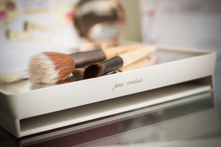 Jane Iredale makeup at True Balance Longevity Institute - Sherwood Park, Alberta