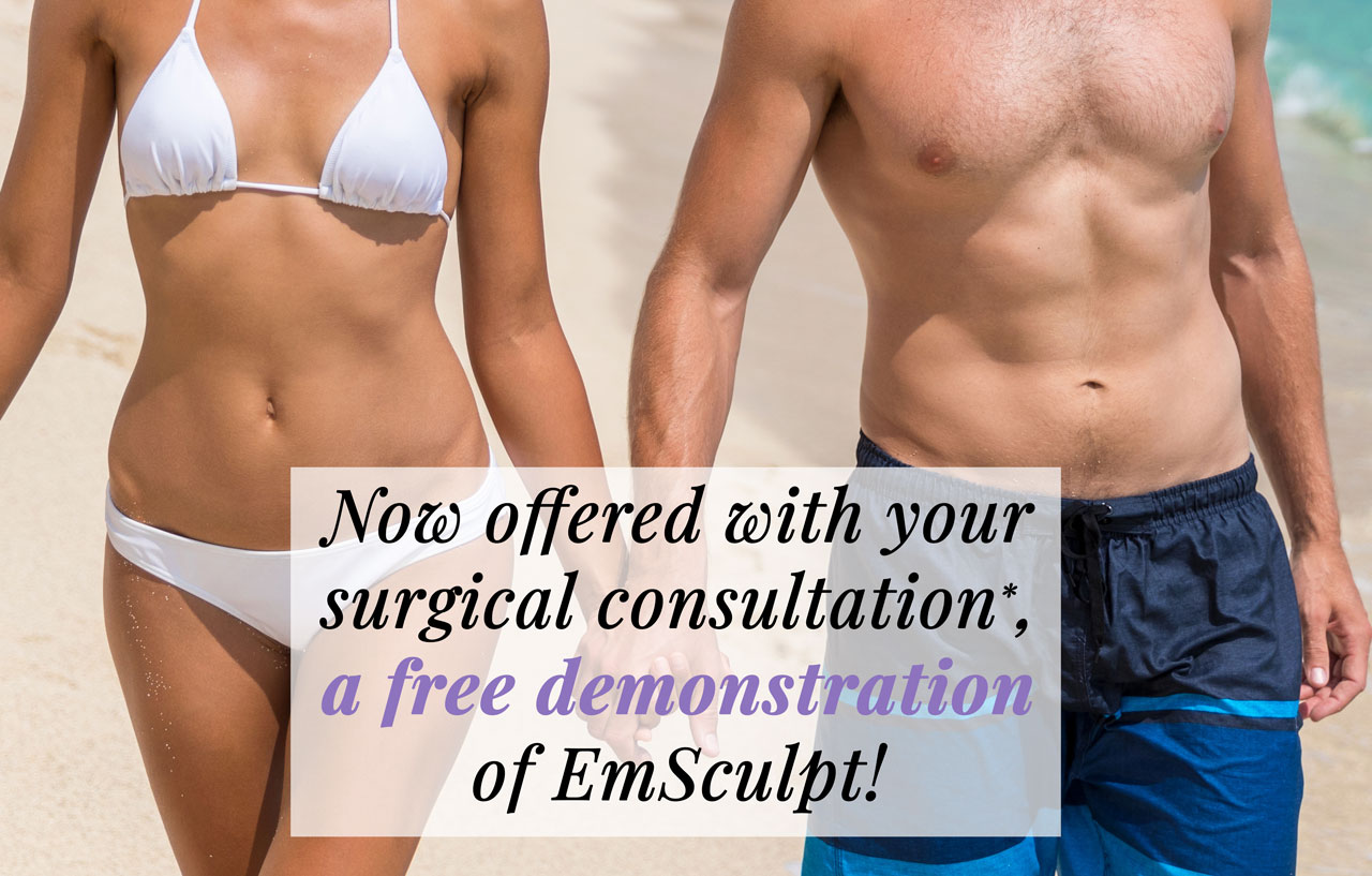 Newport Beach Liposuction Richard Lee Md Plastic Surgery