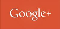 Dr. Lee on Google+
