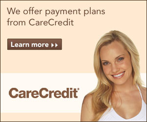 apply for plastic surgery financing with CareCredit