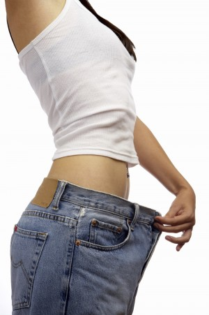 Benefits Of Post Bariatric Plastic Surgery