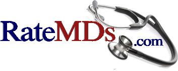 reviews for Dr. Richard Lee on RateMDs.com