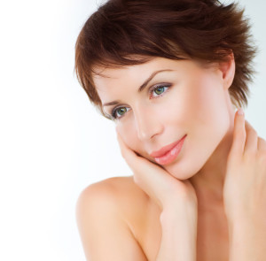 Best treatment for aging neck