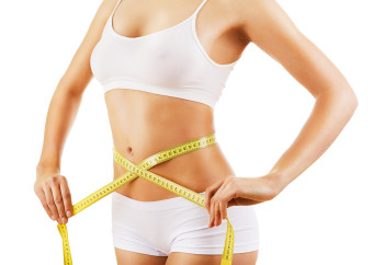 How Soon Can You Undergo Body Contouring After Weight Loss