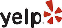 Richard H. Lee, MD Plastic Surgery on Yelp