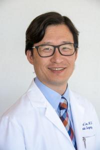 Dr. Richard Lee, Plastic Surgeon