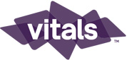 Richard H. Lee, MD on Vitals.com