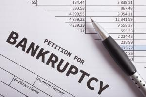 danville-bankruptcy-lawyers_0.jpg