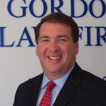 Alex Gordon The Gordon Law Firm