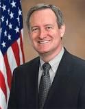 Mike-Crapo-Idaho-Senator.png