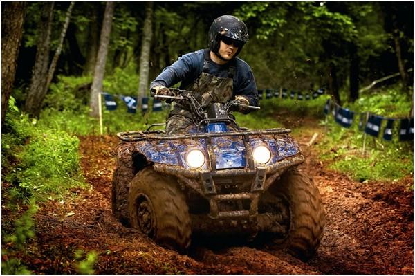 atv-rider.jpg