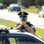 officer-with-speed-gun-150x150.jpg