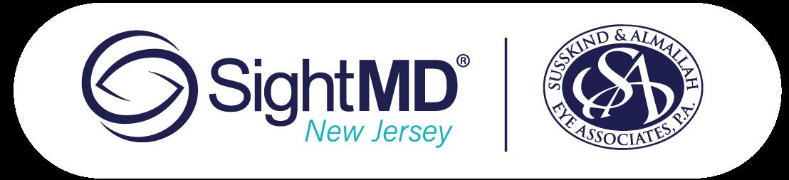 Susskind & Almallah Eye Associates - Ocean & Monmouth Counties, NJ - Logo