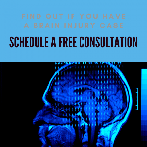 schedule a consultation with our brain injury lawyers