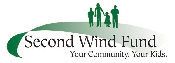 Second Wind Fund in Jefferson County, Colorado