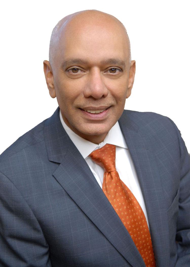 Dr. Jayesh Panchal