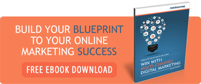 Win with Multi-Channel Digital Marketing - free ebook download