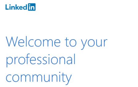 LinkedIn is a powerful platform for building referral relationships