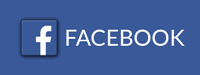 social media marketing on Facebook