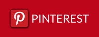 Pinterest marketing services