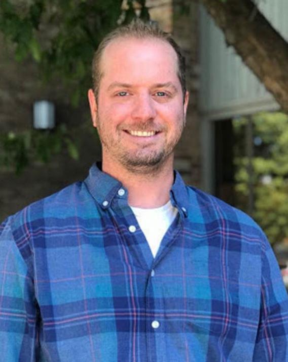 John Gaumnitz - Senior IMC - Page 1 Solutions