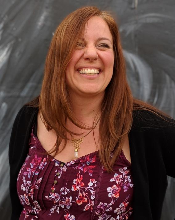 Lisa Anton - Sales & Marketing Coordinator - Page 1 Solutions