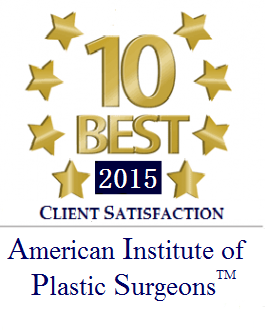 Dr. Williams - Voted one the top 10 best plastic surgeons in Colorado.