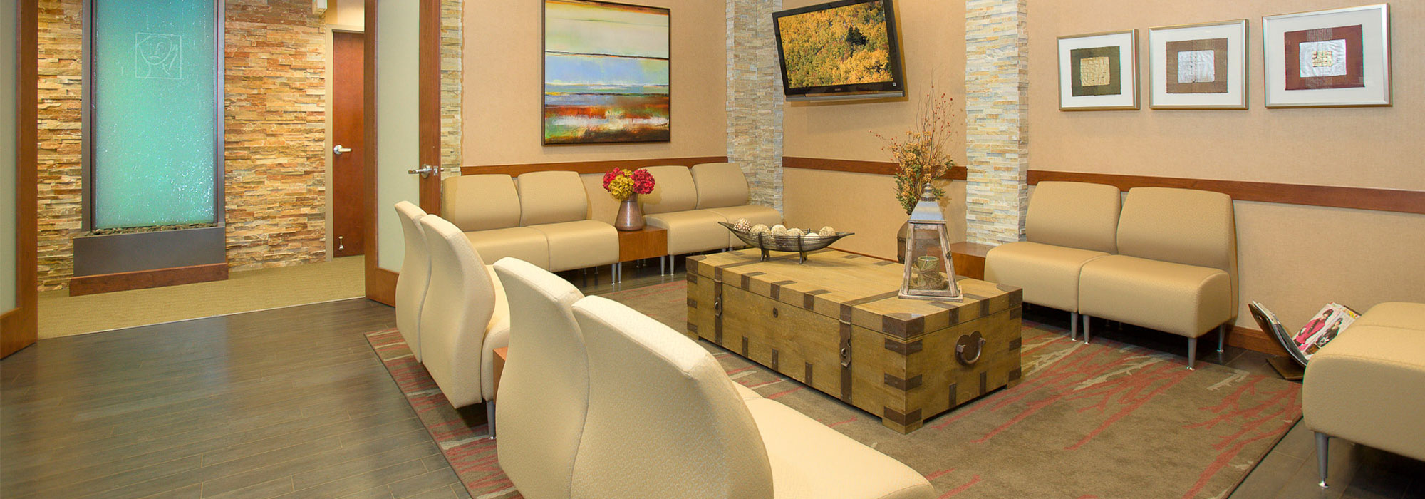 park meadows cosmetic surgery office