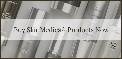 Buy SkinMedica products now