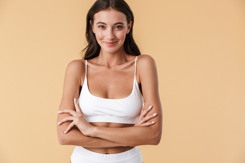 When Do Breast Implants Drop and Fluff? | Denver | Lone Tree